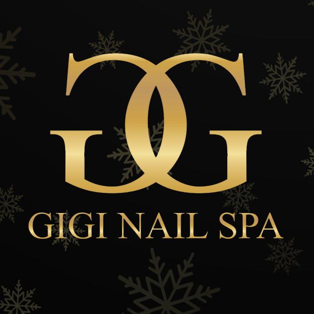 GiGi Nail Spa